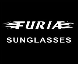 Furia sunglasses